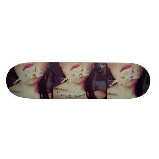 Skates de B.O.T