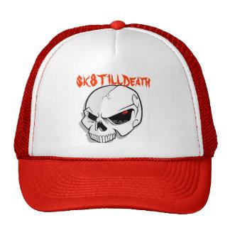 skull-skulls-death_~u16444949 [1], Sk8T1llDeath Boné