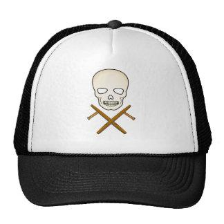 Skull-Tonfa.png Boné