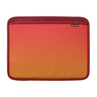SLEEVE DE MacBook