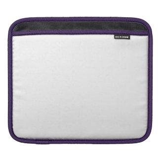 Sleeve para iPad Customizada