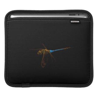 Sleeve Para iPad Libélula