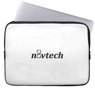 Sleeve Para Laptop caixa do laptop de n8vtech