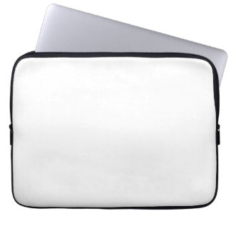 Sleeve para Laptop Média Personalizada