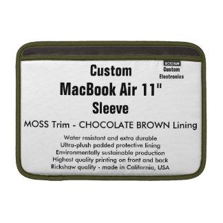SLEEVE PARA MacBook AIR