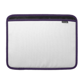 Sleeve para Macbook Air 13in Personalizada Customi