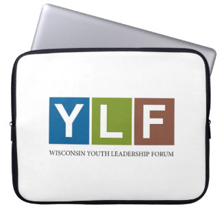 Sleeve Para Notebook Wisconsin YLF