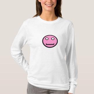 Smiley feliz tshirts