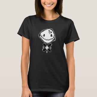 Smiley Tshirt