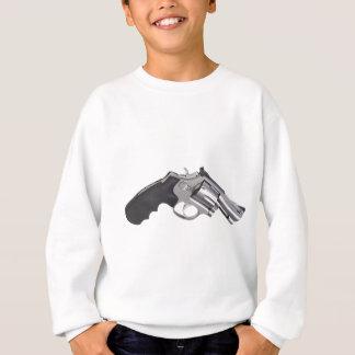 Snuby T-shirt