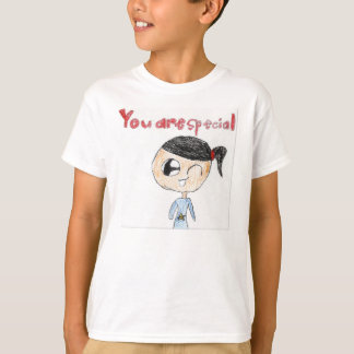 Sófia H. Camiseta