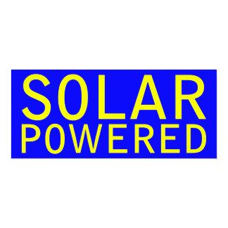 "solar psto convite 10.16"" x 23.49cm"