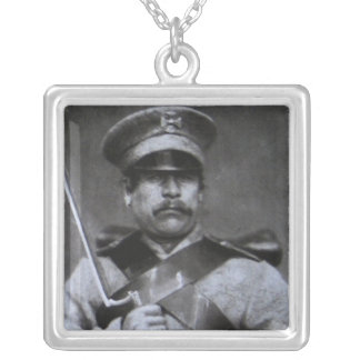 Soldado do russo pingentes