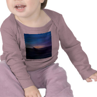Solidão (produtos múltiplos) camiseta