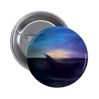 Solitude (multiple products) pinback buttons
