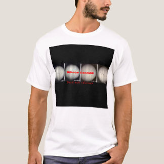 sombreia coleções tshirts
