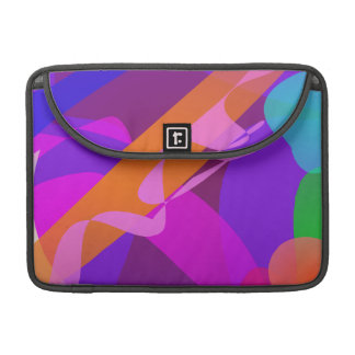 Sótão Bolsas Para MacBook Pro