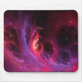 Space2 Mouse Pad