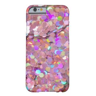 """""""Sparkles"""" - o iPhone 6/6s, mal lá capa de"""