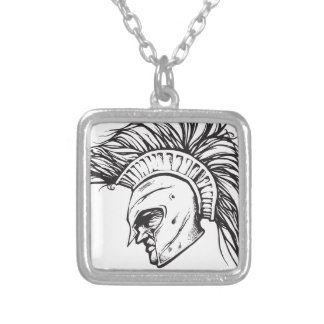 Spartans Bijuterias Personalizadas