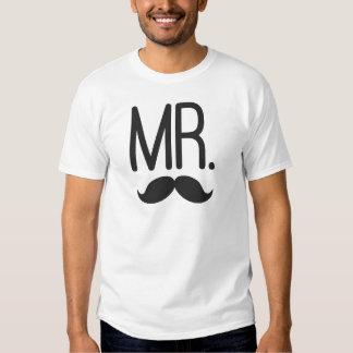 Sr. Básico T-shirt