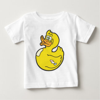 Sr. Pato Tshirts