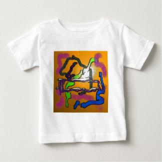 Sr. Prime.jpg Camiseta