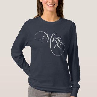 Sra. Camisa