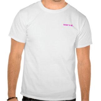 Sra. Ortiz Camisetas