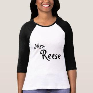 Sra. ..... tshirts