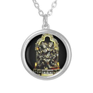 Sri Garuda Laksmi Narayan Colares