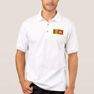 Sri Lanka Polo