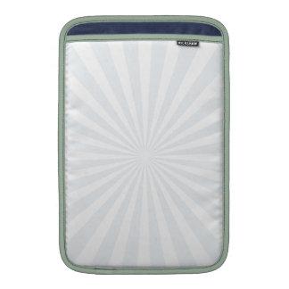 starburst capas para MacBook air
