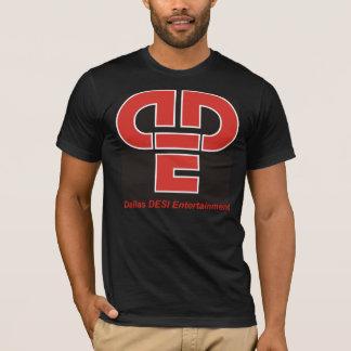 STYLEZ é meu tshirt do DJ (o preto)