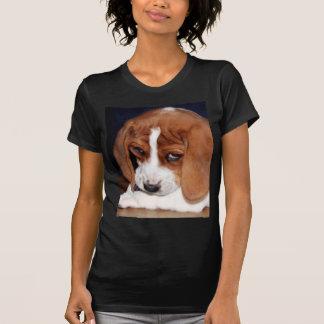 Sua imagem aqui camisetas