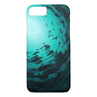 Subaquático - capas de iphone de Apple