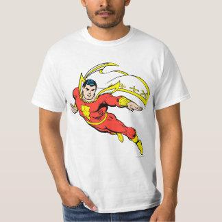 Subir de Shazam Tshirt