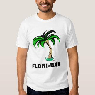 Sunshine state camisetas