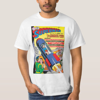Superman #146 t-shirts