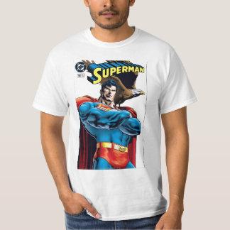 Superman #150 novembro de 99 tshirts