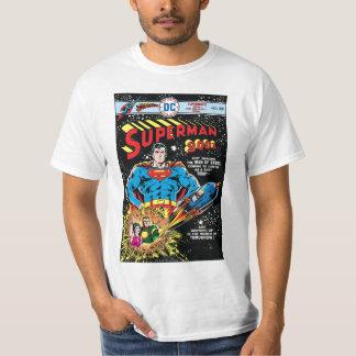 Superman #300 tshirt