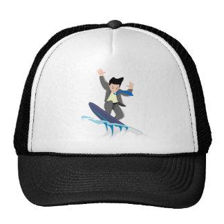 surf boné
