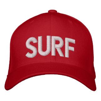 Surf Boné Bordado