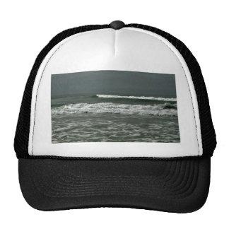 Surf da cerceta boné