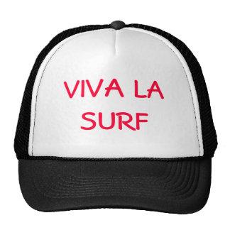SURF DO LA DE VIVA BONÉ