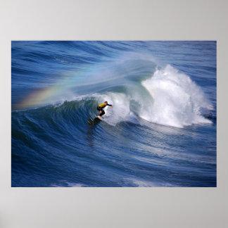 Posters de Surf