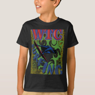 surfar tribal camisetas