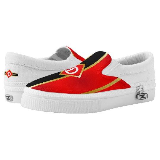 Flip Flops & Shoes