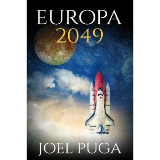 Europa 2049