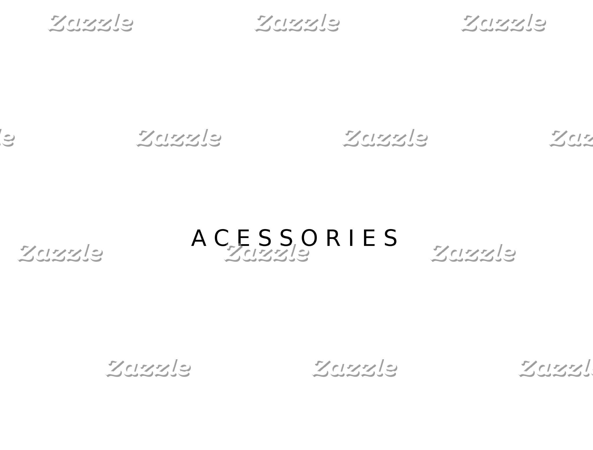 Acessories